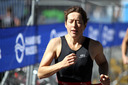 Hamburg-Triathlon5183.jpg