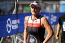 Hamburg-Triathlon5185.jpg