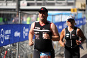 Hamburg-Triathlon5207.jpg