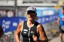 Hamburg-Triathlon5209.jpg