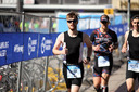 Hamburg-Triathlon5214.jpg