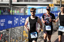Hamburg-Triathlon5215.jpg