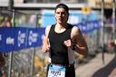 Hamburg-Triathlon5216.jpg