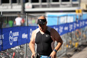 Hamburg-Triathlon5220.jpg