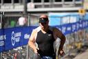 Hamburg-Triathlon5221.jpg