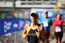 Hamburg-Triathlon5223.jpg