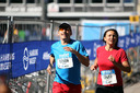 Hamburg-Triathlon5224.jpg