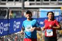 Hamburg-Triathlon5225.jpg