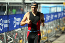 Hamburg-Triathlon5232.jpg