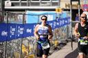 Hamburg-Triathlon5235.jpg