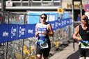 Hamburg-Triathlon5236.jpg