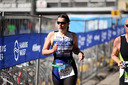 Hamburg-Triathlon5237.jpg