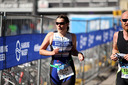 Hamburg-Triathlon5238.jpg