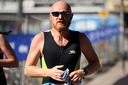 Hamburg-Triathlon5240.jpg