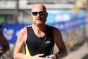 Hamburg-Triathlon5241.jpg