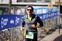 Hamburg-Triathlon5242.jpg