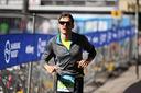 Hamburg-Triathlon5243.jpg