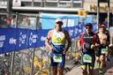 Hamburg-Triathlon5244.jpg