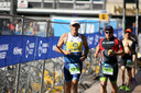 Hamburg-Triathlon5245.jpg