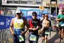 Hamburg-Triathlon5246.jpg