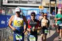 Hamburg-Triathlon5247.jpg