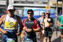 Hamburg-Triathlon5249.jpg