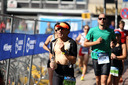 Hamburg-Triathlon5251.jpg