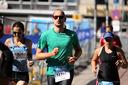 Hamburg-Triathlon5252.jpg