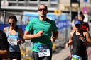 Hamburg-Triathlon5253.jpg