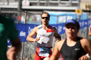 Hamburg-Triathlon5254.jpg