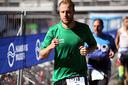 Hamburg-Triathlon5263.jpg