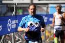Hamburg-Triathlon5266.jpg