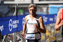 Hamburg-Triathlon5267.jpg