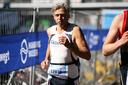 Hamburg-Triathlon5268.jpg