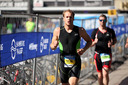 Hamburg-Triathlon5279.jpg