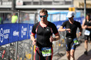 Hamburg-Triathlon5280.jpg
