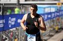 Hamburg-Triathlon5282.jpg