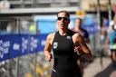Hamburg-Triathlon5288.jpg