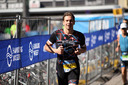 Hamburg-Triathlon5291.jpg