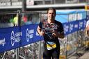 Hamburg-Triathlon5292.jpg
