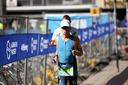 Hamburg-Triathlon5293.jpg