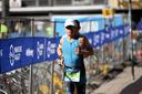 Hamburg-Triathlon5294.jpg