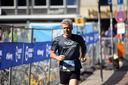 Hamburg-Triathlon5313.jpg