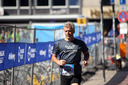 Hamburg-Triathlon5314.jpg