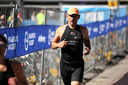 Hamburg-Triathlon5315.jpg