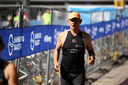Hamburg-Triathlon5316.jpg