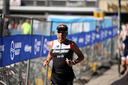 Hamburg-Triathlon5317.jpg