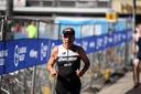 Hamburg-Triathlon5318.jpg