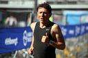 Hamburg-Triathlon5322.jpg