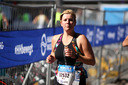 Hamburg-Triathlon5324.jpg
